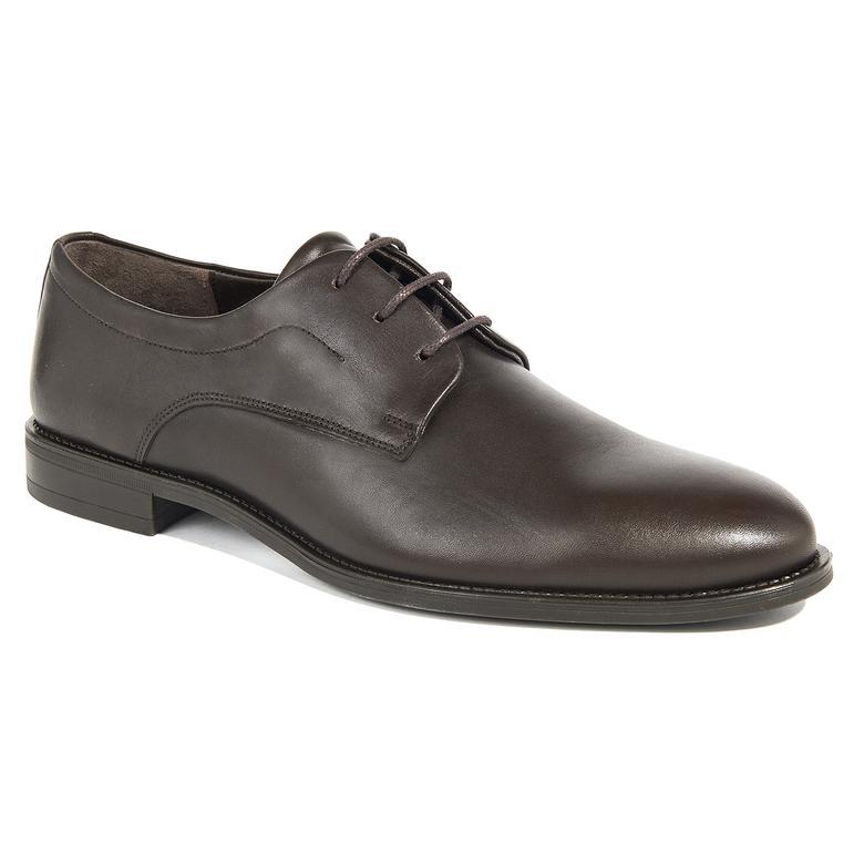 Andre Erkek Klasik Deri Ayakkabı 2010044908007
