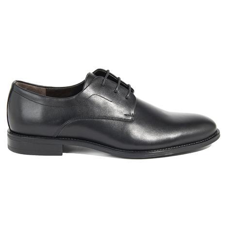 Andre Erkek Klasik Deri Ayakkabı 2010044908011