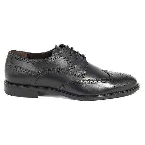 Baylen Erkek Klasik Deri Ayakkabı 2010044907003