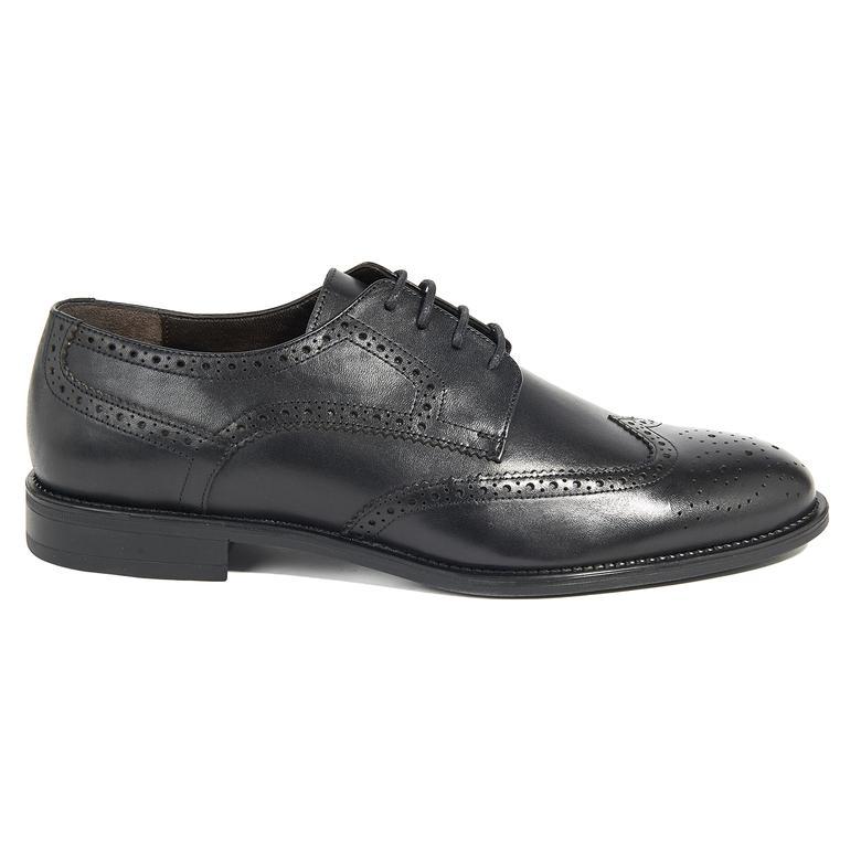Baylen Erkek Klasik Deri Ayakkabı 2010044907002