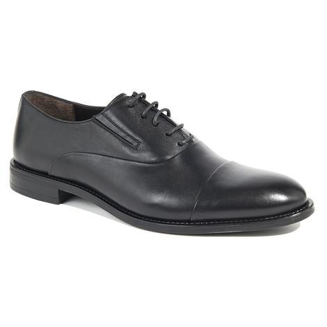 Danton Erkek Klasik Deri Ayakkabı 2010044905001