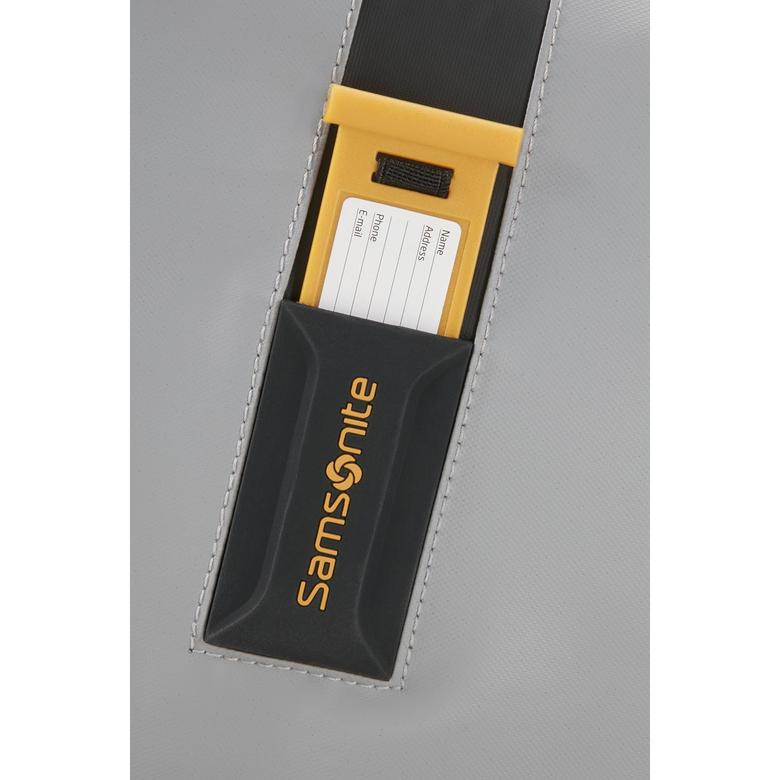 Samsonite Paradiver Light - Duffle 55 cm Kabin Valiz 2010043420004