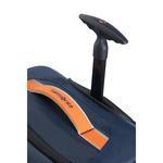 Samsonite Paradiver Light - Tekerlekli Spor Çantası 55 cm 2010045073002