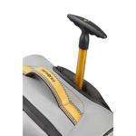 Samsonite Paradiver Light - Tekerlekli Spor Çantası 55 cm 2010045073003