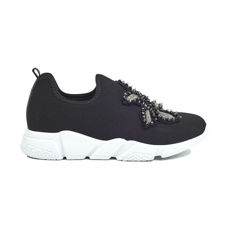 Eric Kadın Günlük Ayakkabı 2010044163001