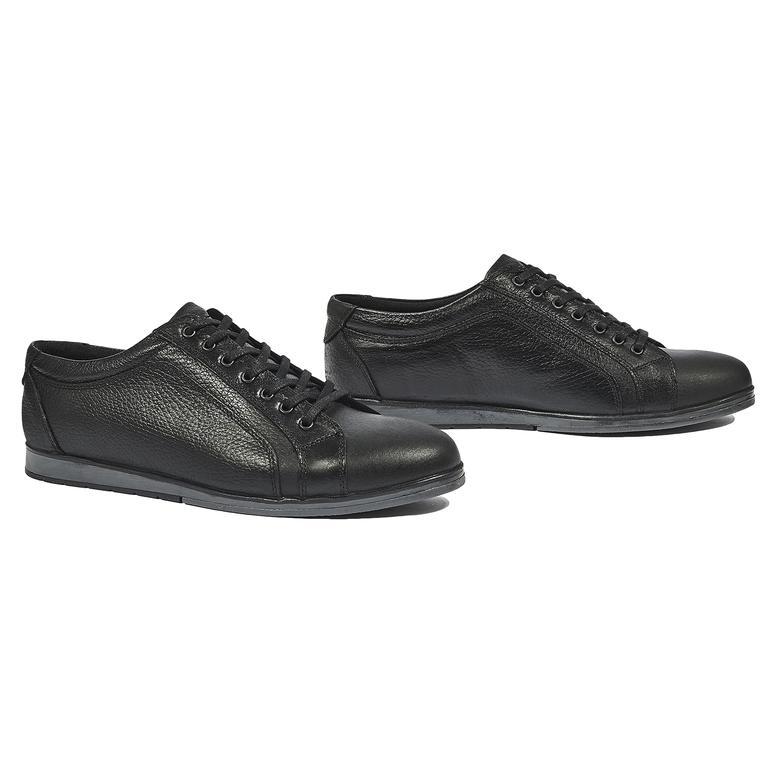 Gavino Erkek Günlük Ayakkabı 2010044209007