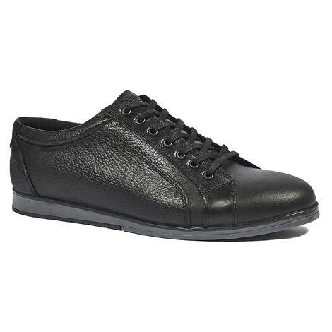 Gavino Erkek Günlük Ayakkabı 2010044209006