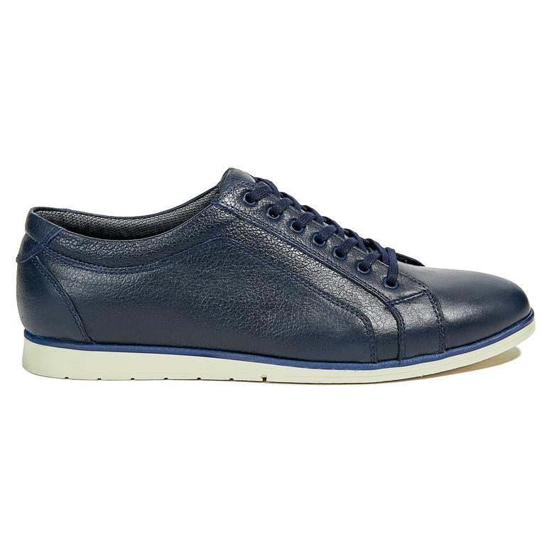Gavino Erkek Günlük Ayakkabı 2010044209004