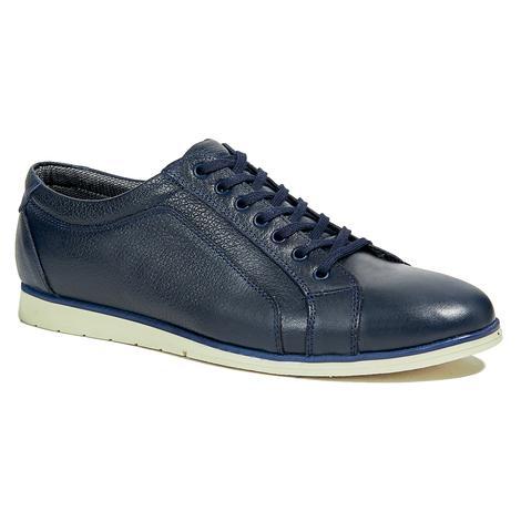 Gavino Erkek Günlük Ayakkabı 2010044209001
