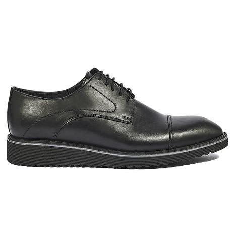 Kristo Erkek Deri Günlük Ayakkabı 2010044256001