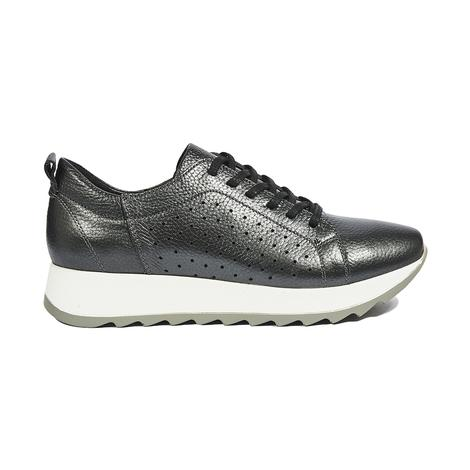 Albina Kadın Deri Spor Ayakkabı 2010044266001