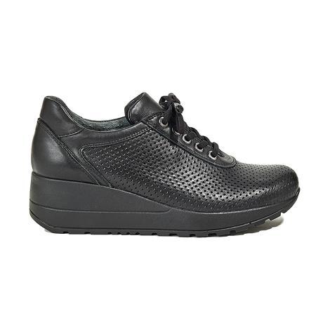 Dalina Kadın Deri Günlük Ayakkabı 2010044283006