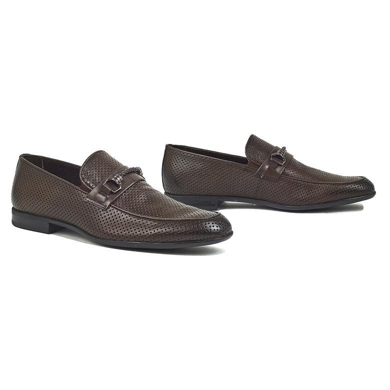 Lafeyette Erkek Günlük Ayakkabı 2010044402001