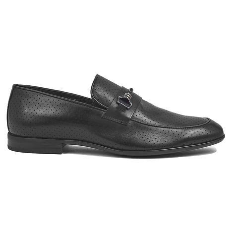 Lafeyette Erkek Günlük Ayakkabı 2010044402008