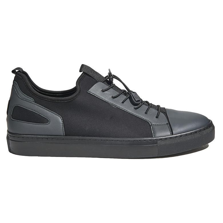 Vitale Erkek Günlük Ayakkabı 2010044408004