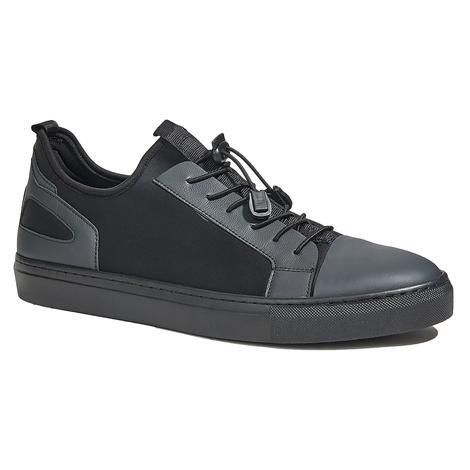 Vitale Erkek Günlük Ayakkabı 2010044408002