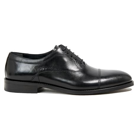 Milliard Erkek Deri Klasik Ayakkabı 2010044460003
