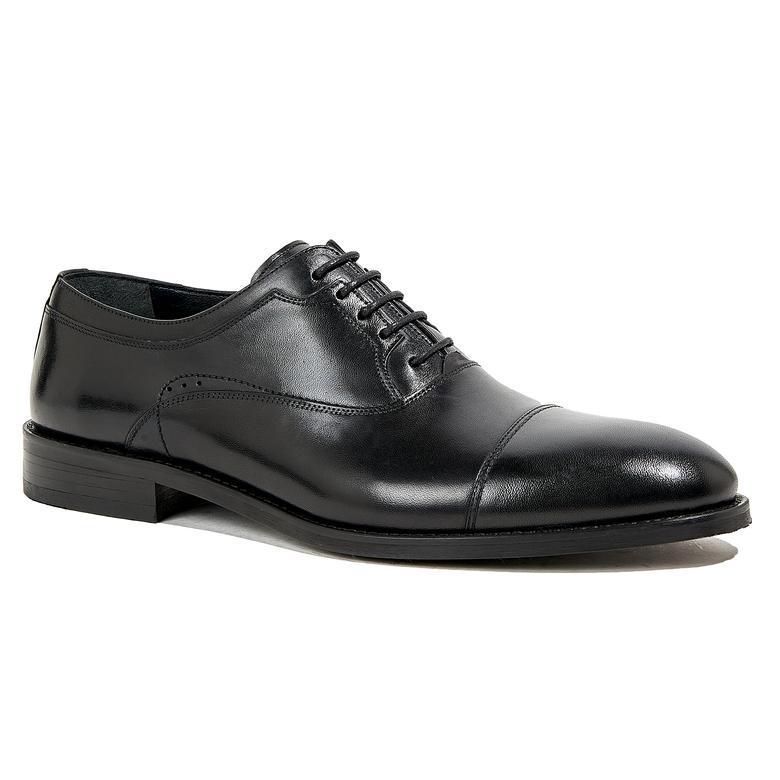 Milliard Erkek Deri Klasik Ayakkabı 2010044460002