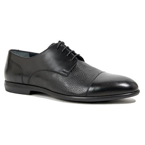 Diego Erkek Klasik Ayakkabı 2010044457001