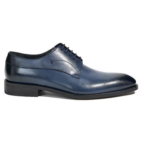 Ricardo Erkek Klasik Ayakkabı 2010044458002