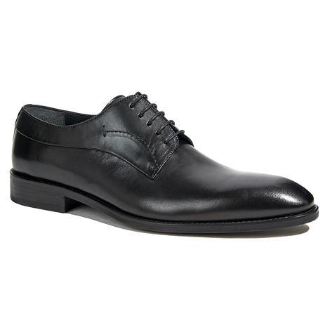 Ricardo Erkek Klasik Ayakkabı 2010044458013