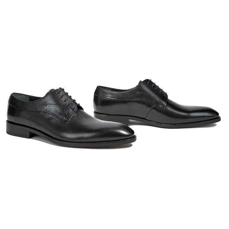 Ricardo Erkek Klasik Ayakkabı 2010044458017