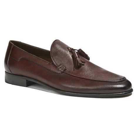 Rodrigo Erkek Klasik Ayakkabı 2010044487004
