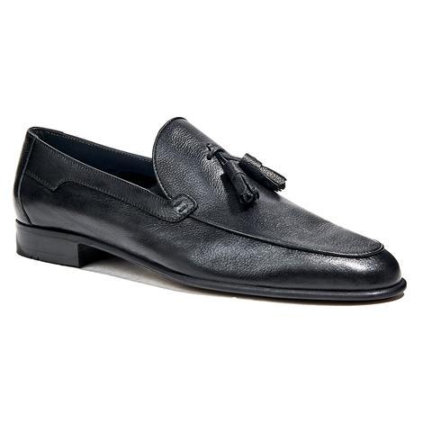 Rodrigo Erkek Klasik Ayakkabı 2010044487007