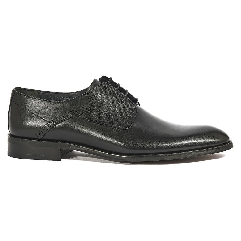 Eduardo Erkek Klasik Ayakkabı 2010044486009