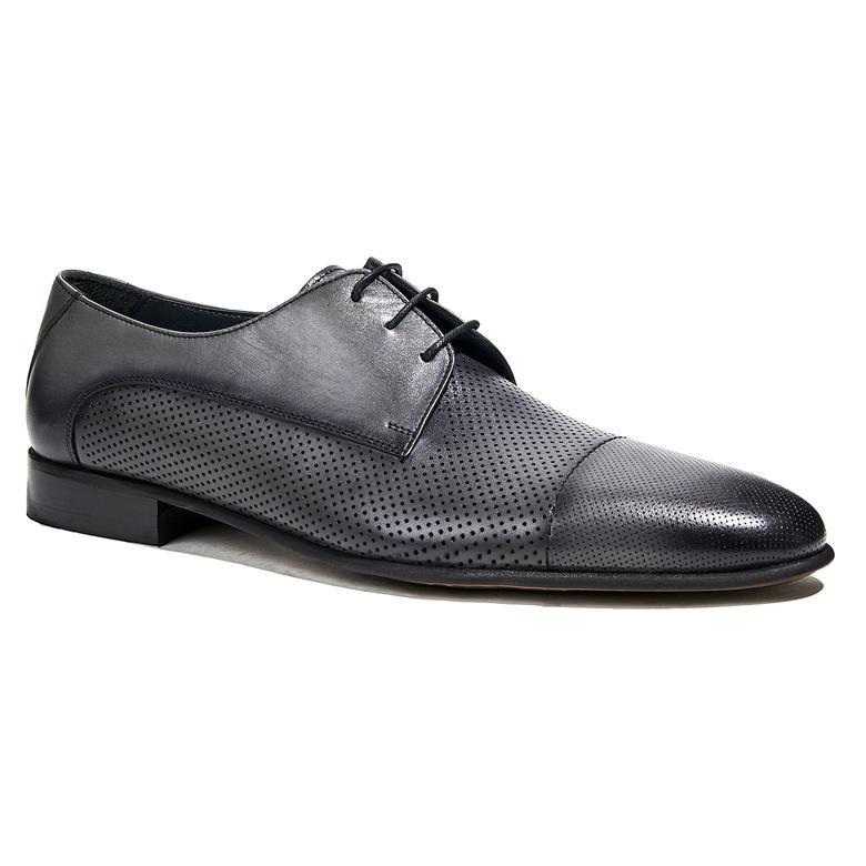 Fermando Erkek Klasik Ayakkabı 2010044489009