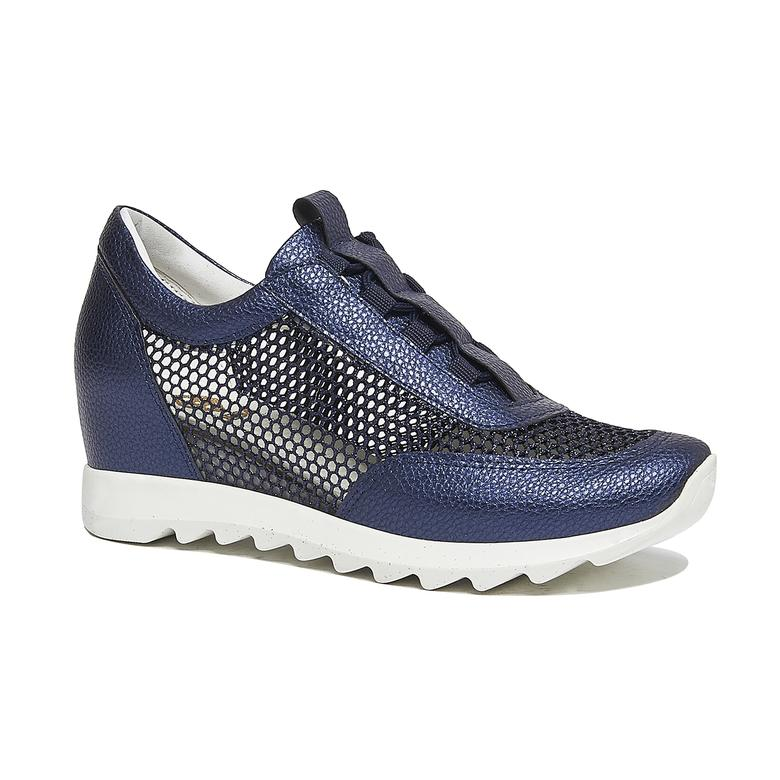 Arancio Kadın Spor Ayakkabı 2010044515004