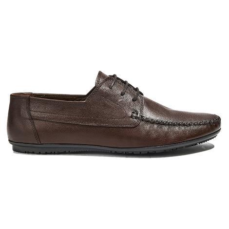 Cappi Erkek Günlük Ayakkabı 2010044571003