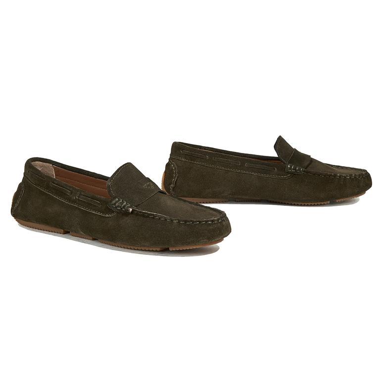 Marcel Kadın Günlük Ayakkabı 2010044594006