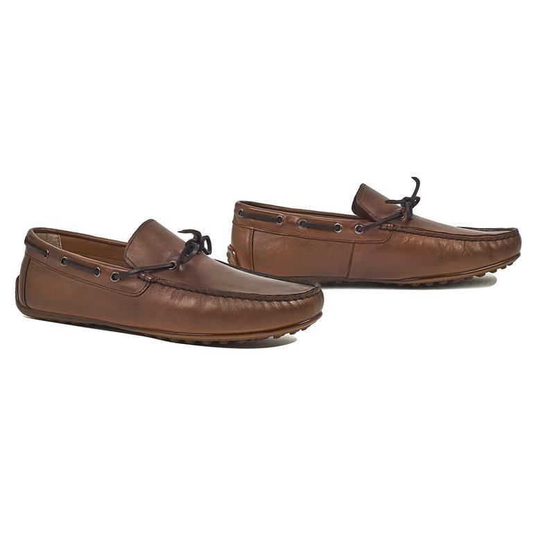 Herbert Erkek Günlük Ayakkabı 2010044596001