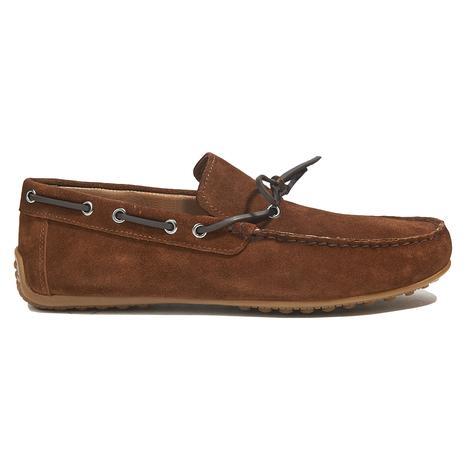 Herbert Erkek Günlük Ayakkabı 2010044595002