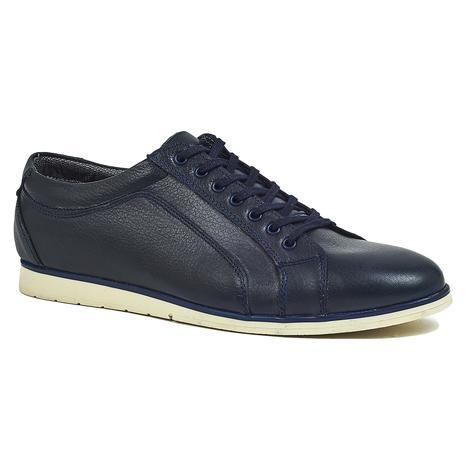 Bianca Erkek Günlük Ayakkabı 2010044605004