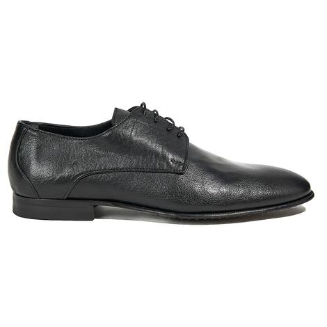 Abellone Erkek Klasik Deri Ayakkabı 2010044611013