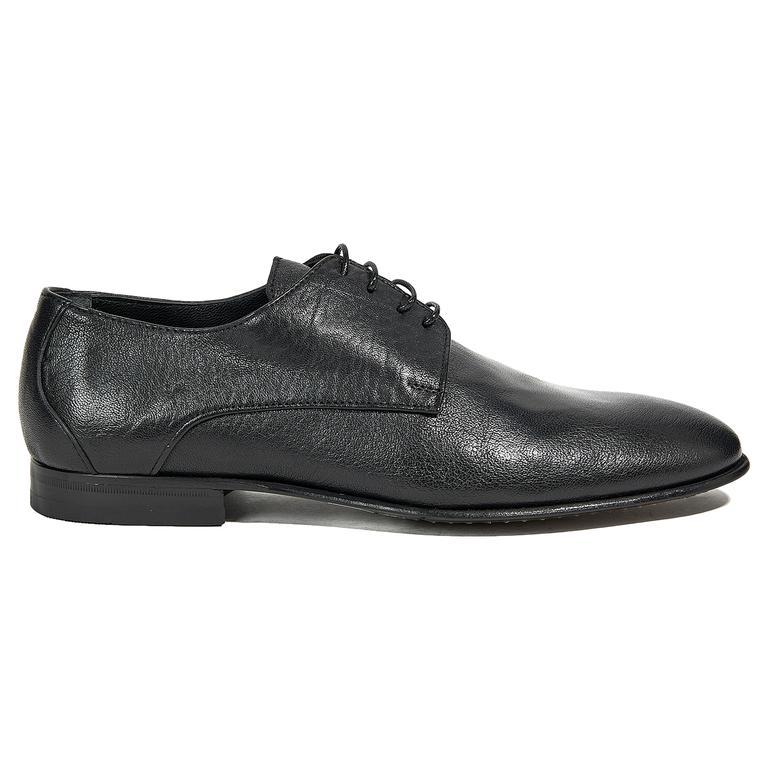 Abellone Erkek Klasik Deri Ayakkabı 2010044611018