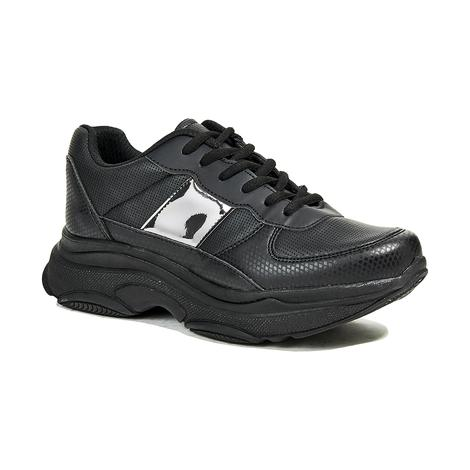 Sarah Kadın Sneaker 2010044326011