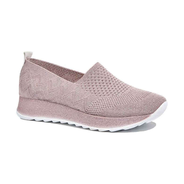 Bernice Kadın Günlük Ayakkabı 2010044864016