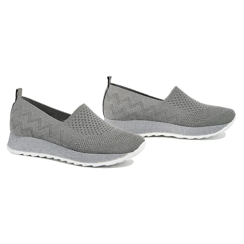 Bernice Kadın Günlük Ayakkabı 2010044864001