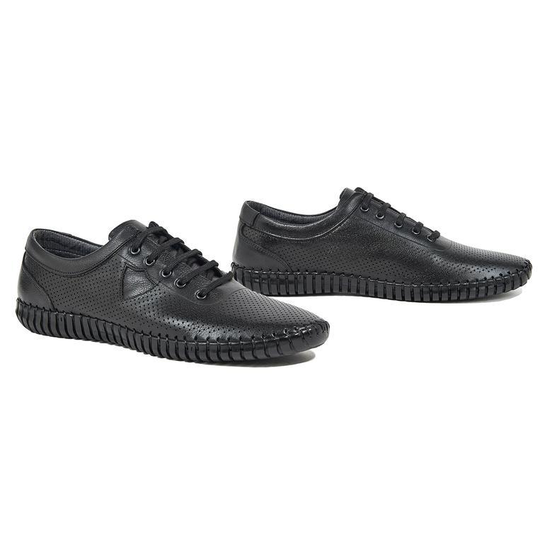 Lucca Erkek Günlük Ayakkabı 2010044607003
