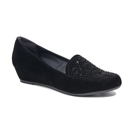 Carine Kadın Günlük Ayakkabı 2010044919005