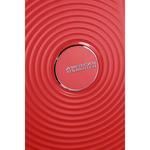 American Tourister Soundbox - 77 cm Büyük Sert Valiz 2010041752006