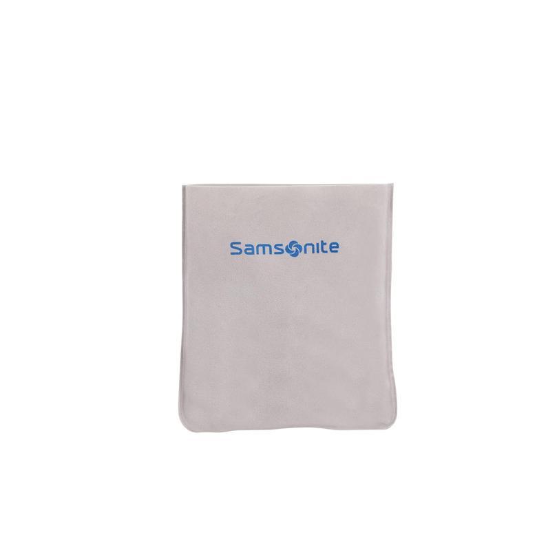 Samsonite Boyun Yastığı 2010045096001