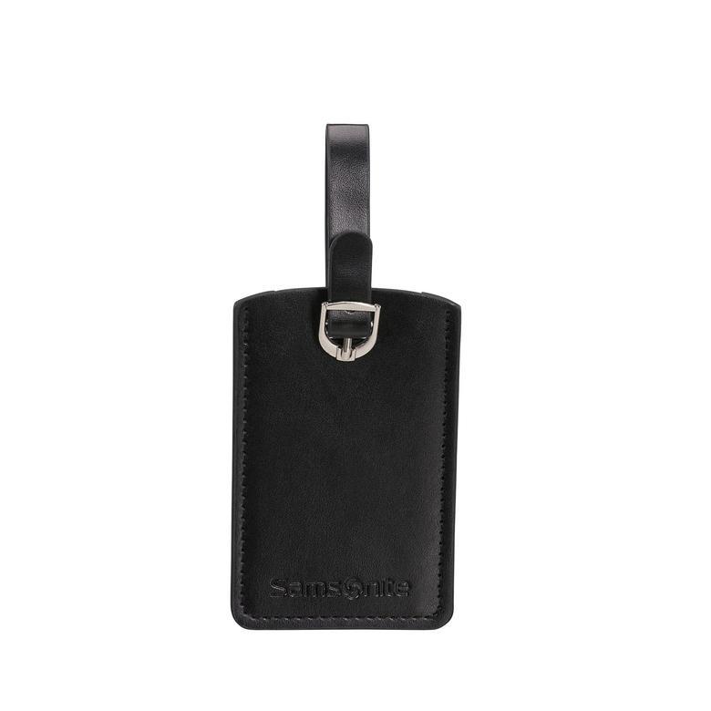 Samsonite Valiz Etiketi ve İsimlik 2010045101001