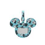 Samsonite DISNEY - Valiz Etiketi ve İsimlik 2010045117001