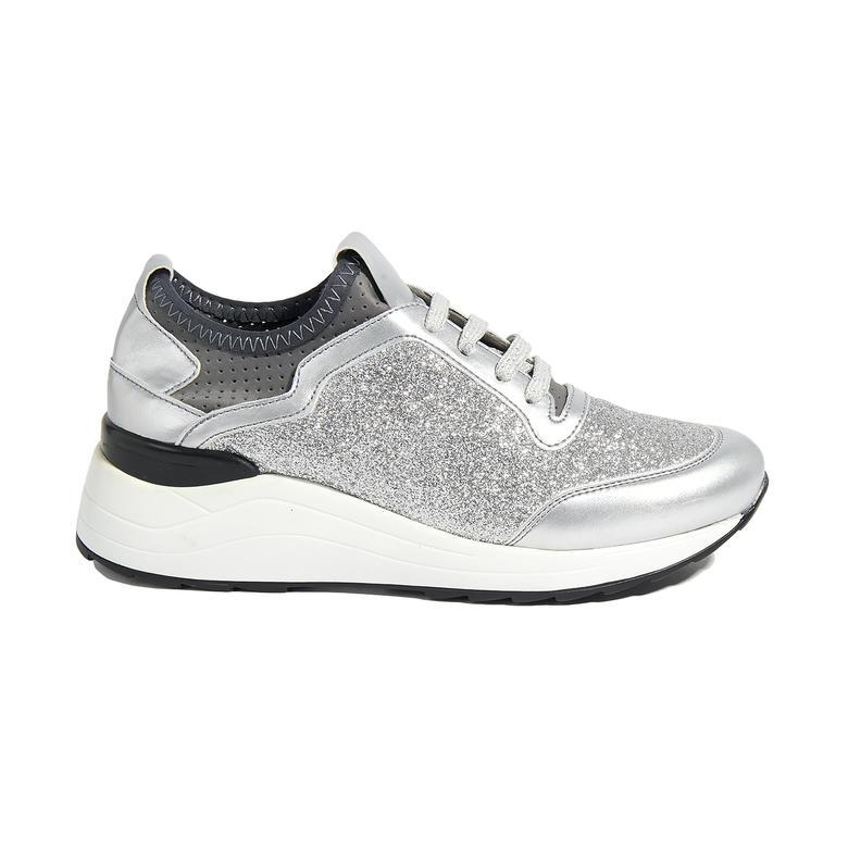 Jung Kadın Spor Ayakkabı 2010043250006
