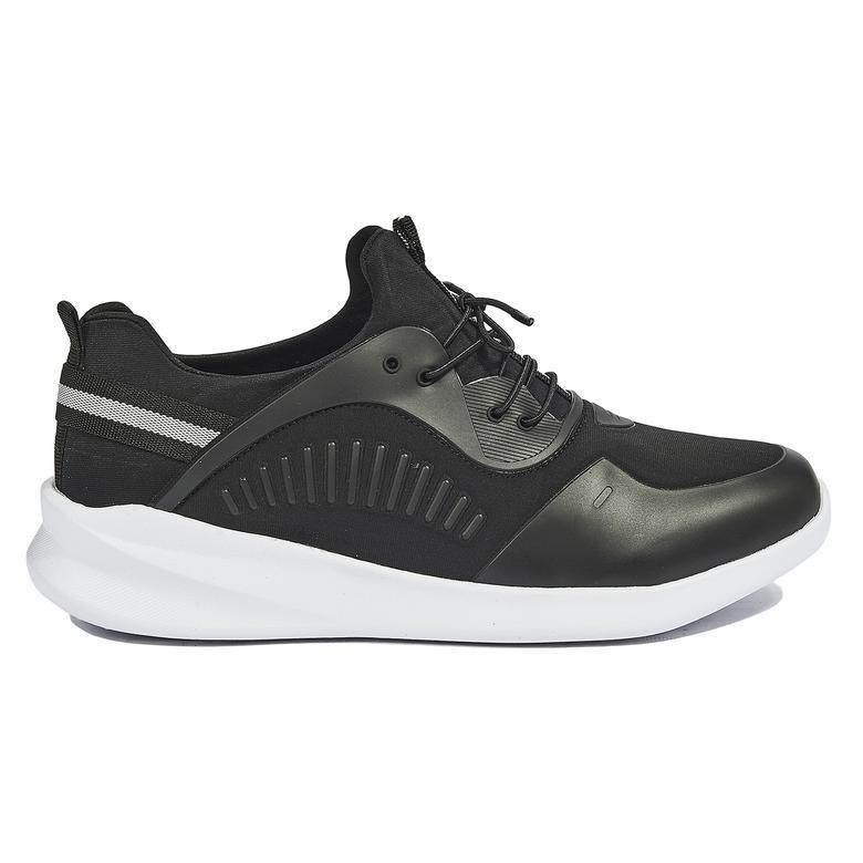 Silvio Erkek Spor Ayakkabı 2010044239002
