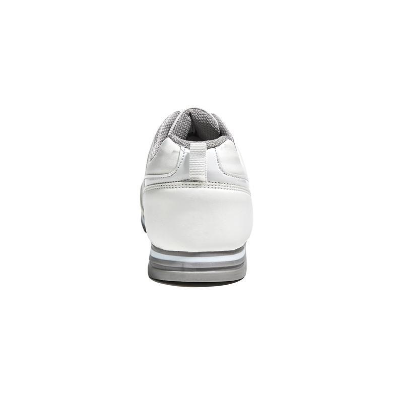 Valente Erkek Spor Ayakkabı 2010044237010